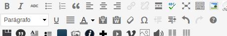 editor-2.8-wordpress