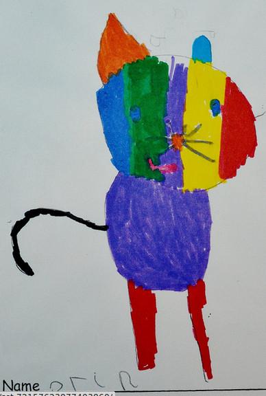 gato-color
