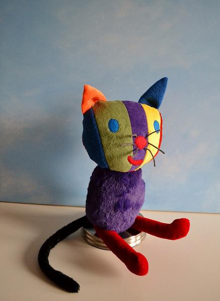 gato-color1