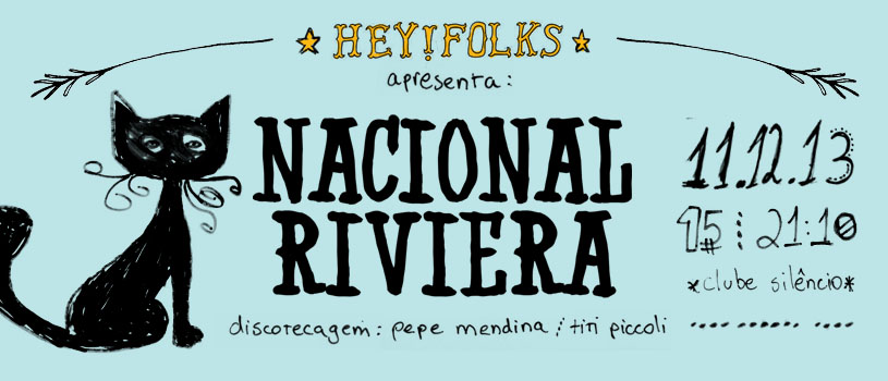 heyfolks-nacional-riveira