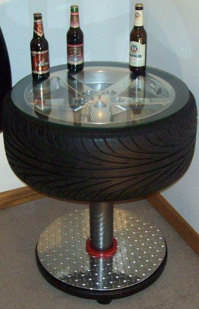 reciclar-pneus