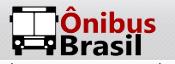 onibus-brasil