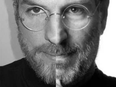 ashton-kutcher-and-steve-jobs-look-identical-in-amazing-new-photo