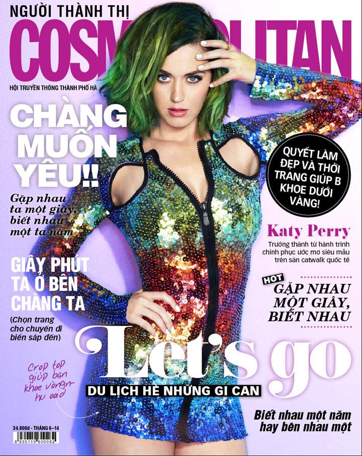 cos-07-vietnam-katy-cover