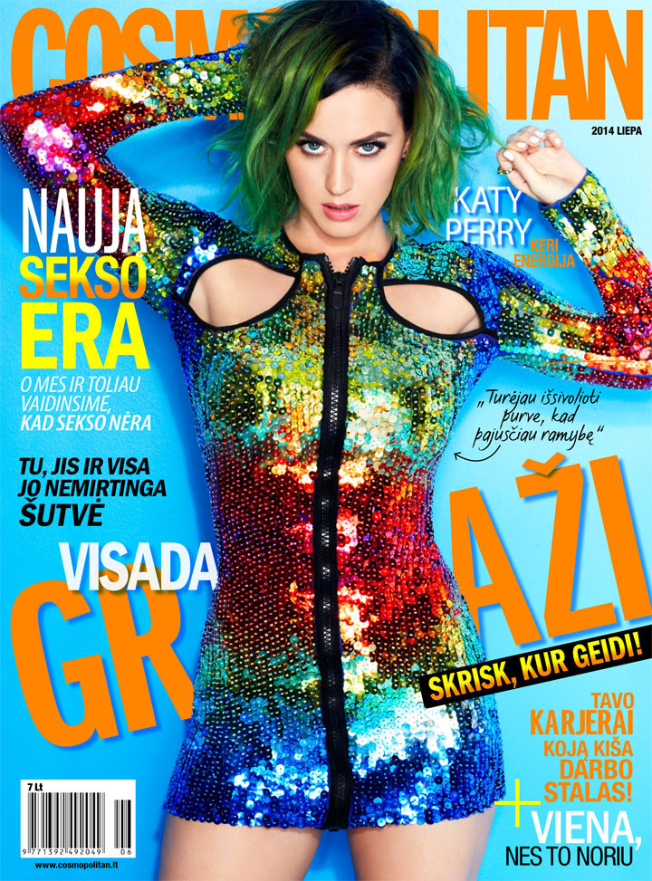 cos-10-lithuania-katy-cover