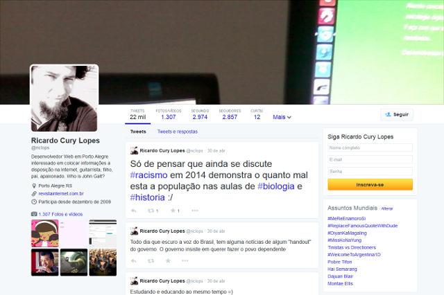 perfil-novo-twitter-1