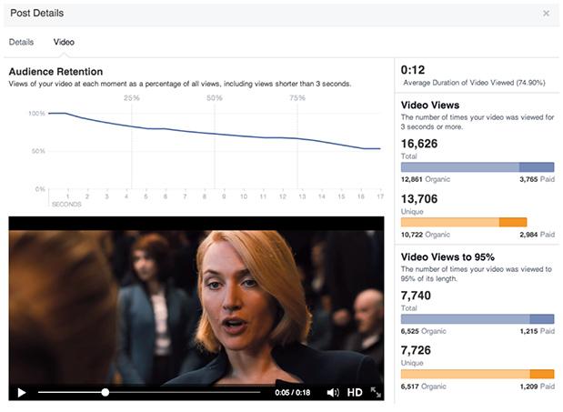 video-metrics-facebook