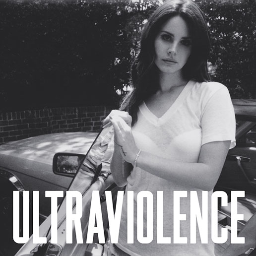 ultraviolance