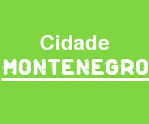 banner-cidademontenegro-300x250