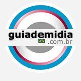 guiademidia
