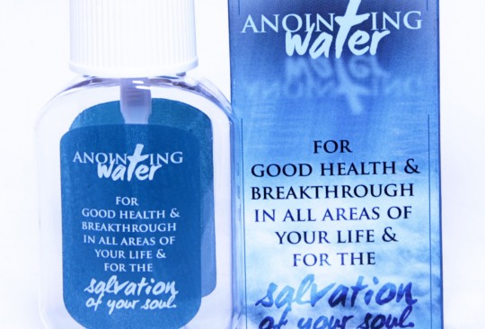 anointing-water3380211478