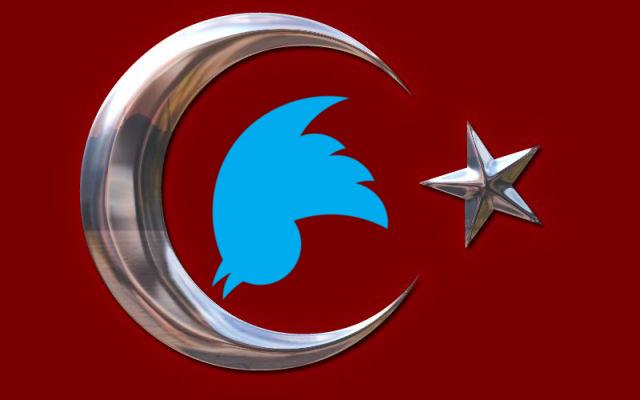 turquia-twitter