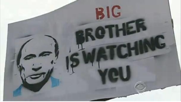 Putin_Big_Brother_610x346