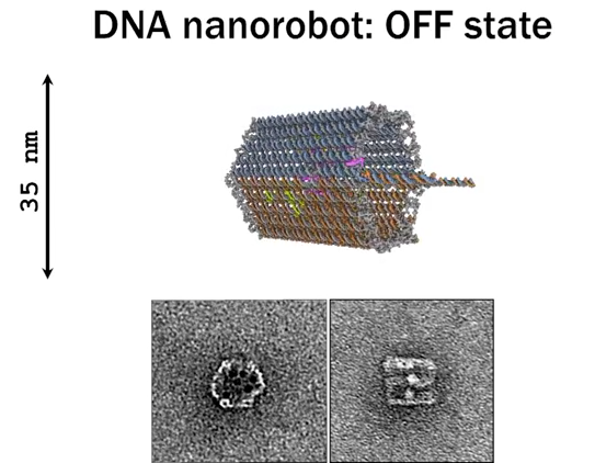 nanorobot-screen
