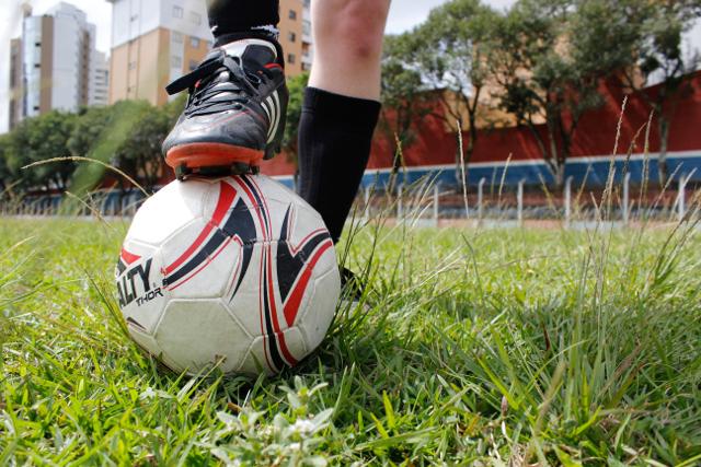 Futebol4_Marcel Vaz Zanardine.jpg