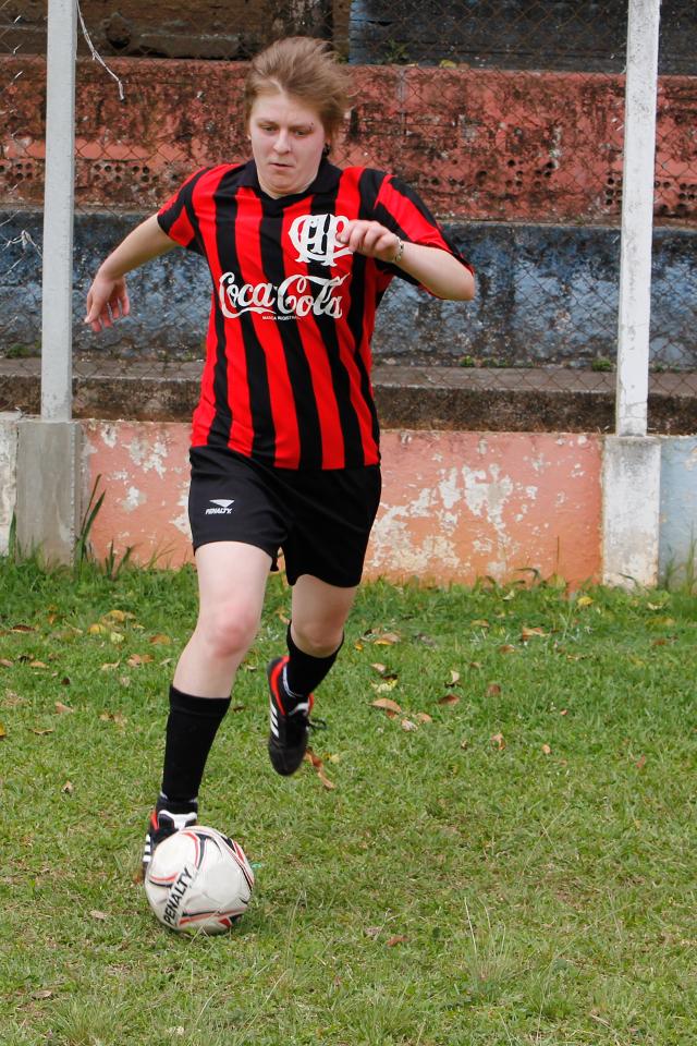 Futebol5_Marcel Vaz Zanardine.jpg