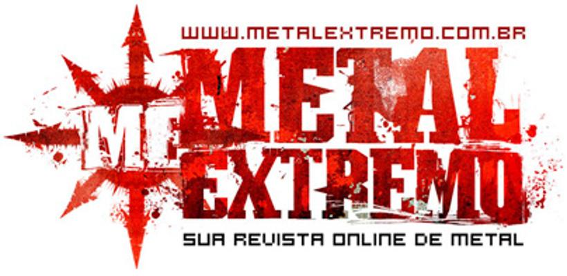 logo-metalextremo
